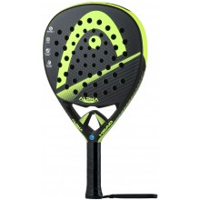 HEAD GRAPHENE XT ALPHA TOUR PADELRACKET