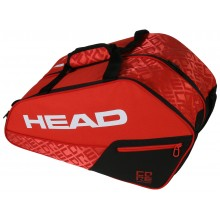 HEAD CORE COMBI PADELTAS