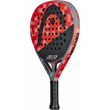 HEAD GRAPHENE 360 DELTA MOTION PADELRACKET