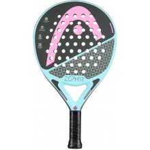 HEAD GRAPHENE TOUCH ZEPHYR PADELRACKET