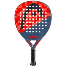 HEAD BELA JUNIOR PADELRACKET
