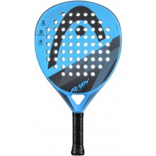 HEAD FLASH PLUS 2.0 PADELRACKET