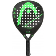HEAD LYNX PADELRACKET