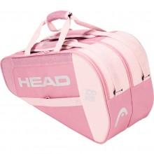 HEAD CORE COMBI PADELTAS