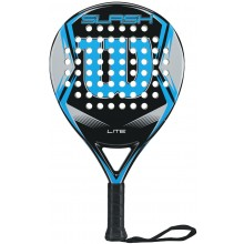 WILSON SLASH LITE PADELRACKET