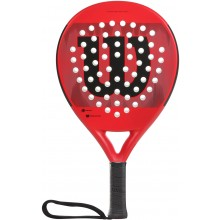 WILSON PRO STAFF TEAM PADELRACKET
