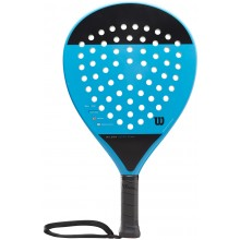 WILSON ULTRA TEAM PADELRACKET