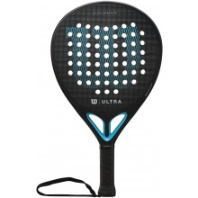 WILSON ULTRA ELITE V2 PADELRACKET