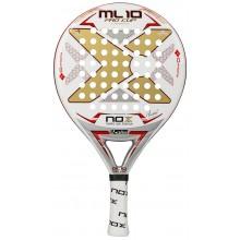 NOX ML10 PRO CUP PADELRACKET