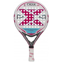 NOX EQUATION LADY A.4 PADELRACKET