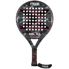 NOX ML10 10 JAAR PADELRACKET