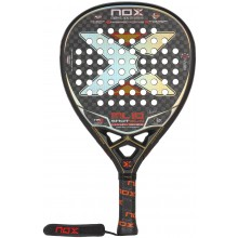 NOX ML10 SHOTGUN PADELRACKET