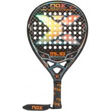 NOX ML10 BAHIA PADELRACKET