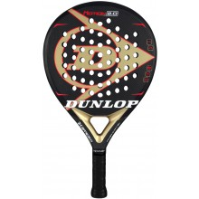 DUNLOP MOTION 2.0 PADELRACKET
