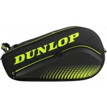 DUNLOP ELITE PADEL THERMO-BAG