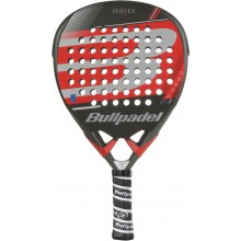 BULLPADEL VERTEX PADELRACKET