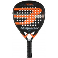 BULLPADEL VERTEX AVANT PADELRACKET
