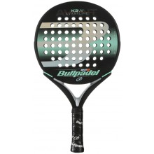 BULLPADEL K3 AVANT PADELRACKET DAMES