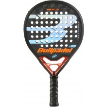 BULLPADEL HACK CONTROL 20 PADELRACKET