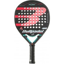 BULLPADEL FLOW WOMAN 20 PADELRACKET