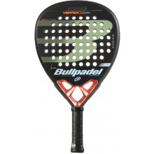 BULLPADEL VERTEX 2 COMFORT 20 PADELRACKET