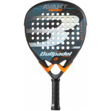 BULLPADEL VERTEX AVANT 20 PADELRACKET