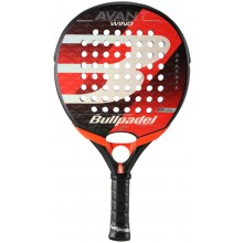 BULLPADEL WING AVANT 20 PADELRACKET