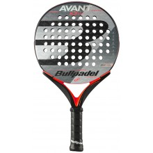 PADELRACKET BULLPADEL  K3 WOMAN 20