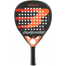 JUNIOR BULLPADEL VERTEX 2 BOY 20 PADELRACKET
