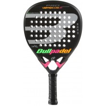 JUNIOR BULLPADEL VERTEX 2 GIRL 20 PADELRACKET
