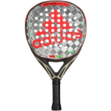 ADIDAS ADIPOWER SOFT 2.0 PADELRACKET