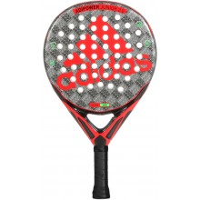 ADIDAS ADIPOWER JUNIOR PADELRACKET
