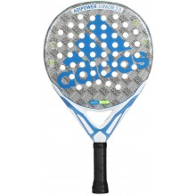 JUNIOR ADIDAS ADIPOWER PADELRACKET