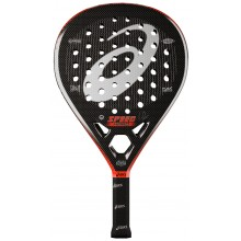 ASICS SPEED HARD PADELRACKET