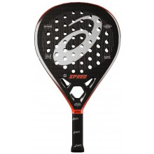 ASICS SPEED PADELRACKET