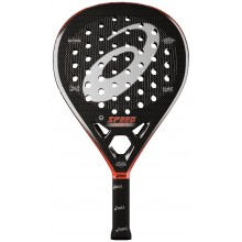 ASICS SPEED SOFT PADELRACKET