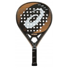 ASICS SPEED LIMA PADELRACKET