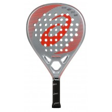 ASICS SPEED BALANCE PADELRACKET