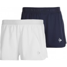 DUNLOP PERFORMANCE SHORT DAMES