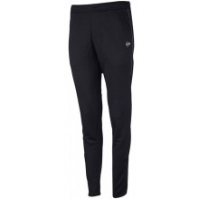 DUNLOP TECH CLUB BROEK