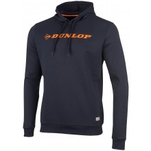 ESSENTIAL DUNLOP JUNIOR SWEATER
