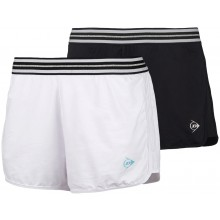 DUNLOP PERFORMANCE DAMESSHORT