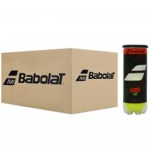 BABOLAT PADEL TOUR (24x3 BALLEN)