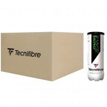 TECNIFIBRE TEAM PADELBAL (24 TUBES VAN 3 BALLEN)