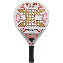 NOX ML10 PROCUP ULTRALIGHT PADELRACKET