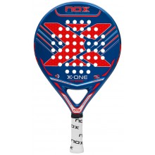 NOX X-ONE C.5 PADELRACKET