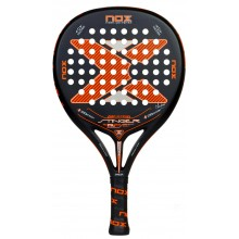 NOX STINGER 2.1 PADELRACKET FANS EDITION