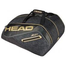 HEAD TOUR TEAM BELA 10 JAAR MONSTERCOMBI PADELTAS