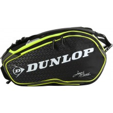 DUNLOP THERMO ELITE MIERES PADELTAS