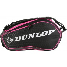 DUNLOP THERMO ELITE PADELTAS